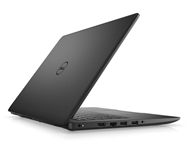 "DELL Vostro 3491 14"" FHD i5-1035G1 4GB 256GB SSD GeForce MX230 2GB crni 5Y5B"