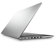 "DELL Inspiron 3793 17.3"" FHD i7-1065G7 8GB 512GB SSD GeForce MX230 2GB ODD Backlit srebrni 5Y5B"