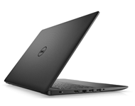 "DELL Vostro 3591 15.6"" FHD i7-1065G7 8GB 512GB SSD GeForce MX230 2GB crni 5Y5B"