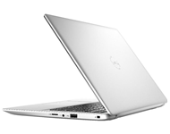 "DELL Inspiron 5490 14"" FHD i5-10210U 8GB 512GB SSD GeForce MX230 2GB Backlit FP srebrni 5Y5B"
