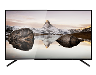 "GRUNDIG 40"" 40 VLE 6910 BP Smart Full HD TV"