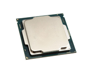 INTEL Core i5-9500F 6-Core 3.0GHz (4.4GHz) tray