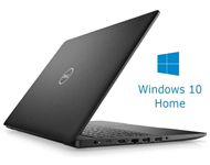 "DELL Inspiron 3593 15.6"" FHD i3-1005G1 4GB 1TB Win10Home crni 5Y5B"