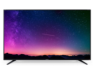 "SHARP 40"" 40BJ2E 4K UHD Smart LED TV"