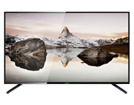 "GRUNDIG 43"" 43 VLE 6910 BP Smart Full HD TV"