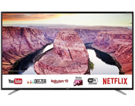 "SHARP 40"" 40BG2E Full HD Smart LED TV"