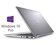 "DELL Latitude 9410 14"" 2-in-1 Touch FHD i5-10310U 16GB 512GB SSD Backlit Win10Pro 3yr NBD"