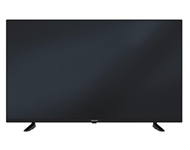"GRUNDIG 43"" 43 GEU 7800 B UHD Smart TV"