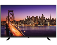 "GRUNDIG 50"" 50 GEU 7800 B Smart UHD TV"