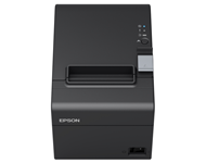 EPSON TM-T20III-012 Thermal line/Ethernet/Auto cutter POS štampač
