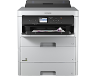 EPSON WorkForce Pro WF-C529RDW RIPS inkjet uređaj