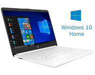 "HP 14-DQ0002 14"" Celeron N4020 4GB 64GB Win10Home beli"