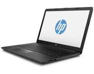 "HP 255 G7 15.6"" AMD A4-9125 4GB 500GB ODD crni"