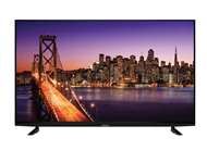 "GRUNDIG 65"" GEU 8800 B Smart UHD TV"